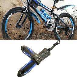 Accessories Parts Bicycle MTB Bike Fenders Wings Bicycle Mud