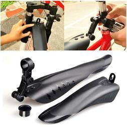 Accessories Parts Bicycle MTB Wings Bicycle Mudguard Bike Fe
