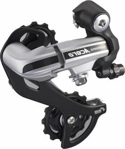 Shimano ACERA RD-M360 SGS 7/8-Speed Rear MTB Bike Derailleur