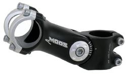 Zoom Ahead Stem 3D Forged Alloy For 31.8 mm