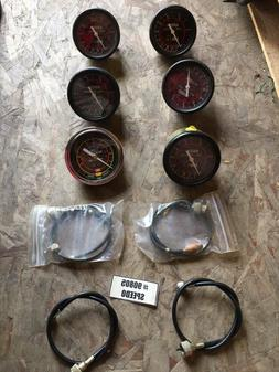 Schwinn Airdyne Exercise Bicycle Bulk Parts & Compnents, Man