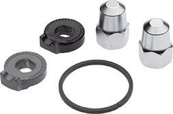 Shimano Alfine Di2 Small Parts Kit for 38deg Horizontal Drop