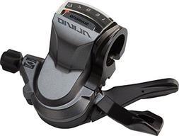 alivio mountain bike shifter lever