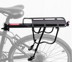 Acomfort 110 Lbs Capacity Almost Universal Adjustable Bike L