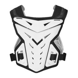 Anti-Fall Gear - Motorcycle Protective Jacket Motocross Body