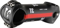 3T ARX II Team Bicycle Stem, 100mm