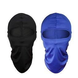 Balaclava Ski Face Mask for Women Men Windproof Motorcycle T