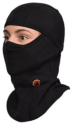 Balaclava Ski Mask Motorcycle Biking Snowboard Winter Headwe