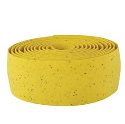 Cinelli Basic handlebar tape yellow
