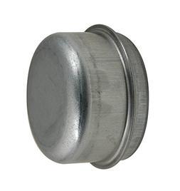 C E Smith Bearing Dust Caps