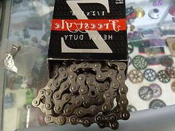 KMC #410H-NP Bicycle Chain
