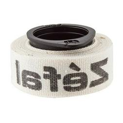 Zefal Bicycle Rim Tape 13mm Pair