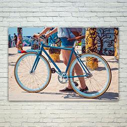 4ucycling 3D Silicon Gel Padded bike Underwear Shorts - Brea