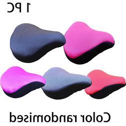 Cushion Spare <font><b>Parts</b></font> <font><b>Accessories