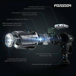 Bike Lights Lighting Parts & Accessories Bicycle Front Back,