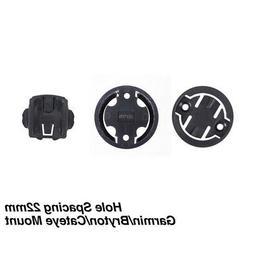 Attachment Mount holder Black Set Tool Parts Accessories Bik
