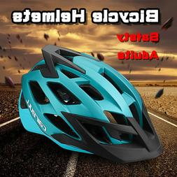 Bike Off-road Cycling Accessories Safety Helmet Bike Parts B