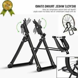Bike Wheel Truing Stand Bicycle Wheel Maintenance Cycling Ac