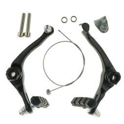 BMX Bicycle U-Brake Caliper Replacement Bike Parts Supplies