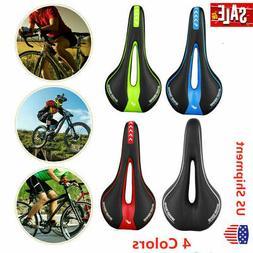 Breathable Bike Seat Waterproof Comfort No Nose Bike Seat Me