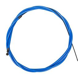 Black Ops Cable Brake Kit BMX Ftorrr Blue Stainless