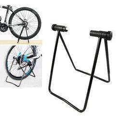 Car Racks, Transportation & Storage Indoor Bike Storage - Bi