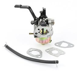 Harbot Carburetor For MINI BAJA WARRIOR HEAT MB165 MB200 163