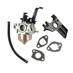 HURI Carburetor with Gasket for Champion Power Equipment 465