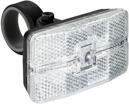 CatEye Reflex Auto Bicycle Tail Light - TL-LD570