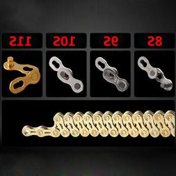 Chain links Bicycle Chain Parts Tool Set For 8/9/10/11 speed
