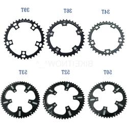 DRIVELINE Chainring 2x10 Speed BCD 110MM fit Sram,Shimano,FS