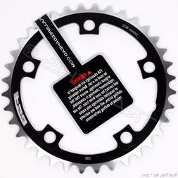 FSA chainrings chainring Road Cpct. 110/36Z