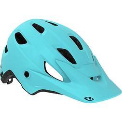 Giro Chronicle MIPS Helmet Matte Iceberg Reveal Camo, L