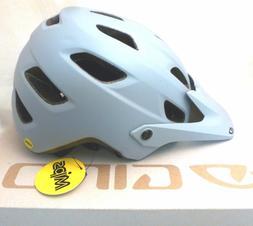 Giro Chronicle MIPS Cycling Helmet - Matte Grey X-Large