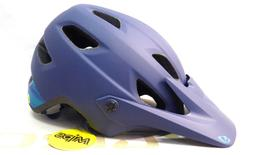 Giro Chronicle MIPS Helmet Matte Midnight/Faded Teal, L