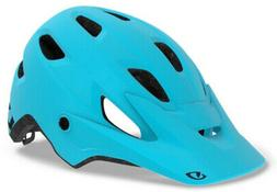 Giro Chronicle MIPS MTB Bike Helmet Matte Iceberg/Reveal Cam