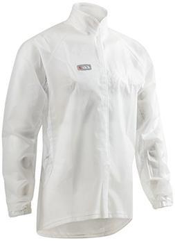 Louis Garneau - Mens Clean Imper Jacket