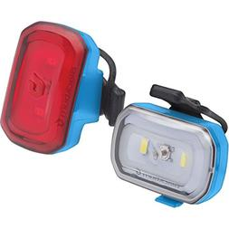 7b15057cc2c Blackburn Click USB Light Combo Blue