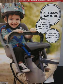 Bell Cocoon 300 Bicycle Child Carrier