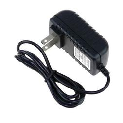 Generic Compatible Replacement AC Adapter Charger For Nordic