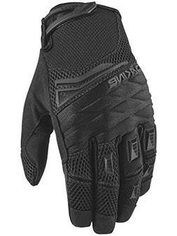 Dakine Cross X Glove - Men's Black, XL