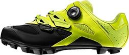 Mavic Crossmax Elite Mountain Bike Shoe - Men's Safety Yello