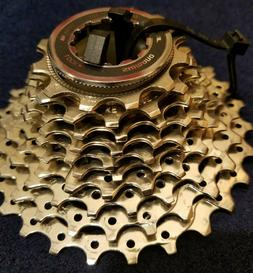 SHIMANO CS-5700 105 Bicycle Cassette