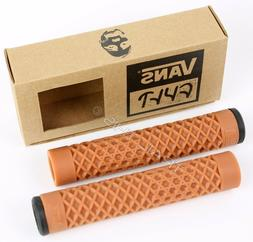 Odi Cult x Vans, Grips, 143mm, Gum Rubber