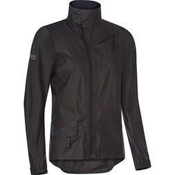 Gore Bike Wear Women's Cycling Jacket, Super light, Waterpro