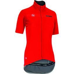 SUNVP Cycling Sports Jersey Bike Clothing Sets for Women Lon