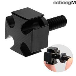 Daphot-Store - New 6mm Motorcycle Cross Rear Seat Bolt Screw