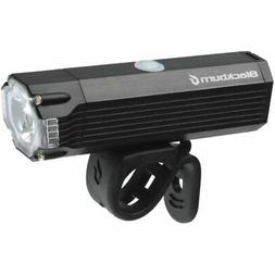 Blackburn Dayblazer 800 Headlight Black, One Size