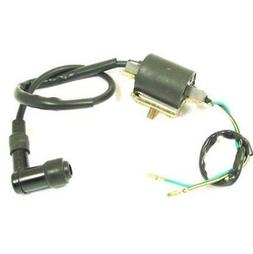 Dirt Bike Parts Pit Bike Ignition Coil 2 Wire SSR Baja Motor