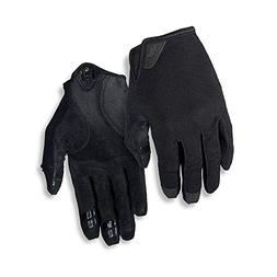 Giro DND Bike Glove - Men's Black 2X-Large